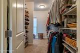 17000 Isabella View Pl - Photo 20