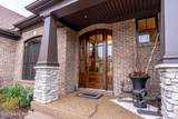 17000 Isabella View Pl - Photo 4