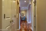 17000 Isabella View Pl - Photo 40