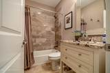17000 Isabella View Pl - Photo 43