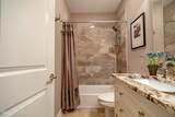 17000 Isabella View Pl - Photo 44