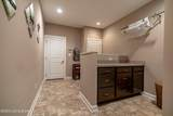17000 Isabella View Pl - Photo 45