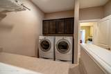 17000 Isabella View Pl - Photo 46