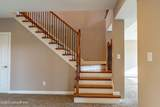 17000 Isabella View Pl - Photo 47