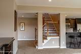 17000 Isabella View Pl - Photo 48