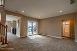 17000 Isabella View Pl - Photo 49