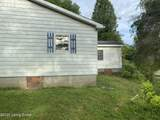 123 Spring St - Photo 14