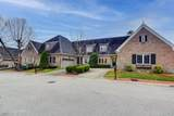 16602 Middle Hill Ct - Photo 1