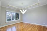 16602 Middle Hill Ct - Photo 10