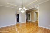 16602 Middle Hill Ct - Photo 11