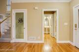 16602 Middle Hill Ct - Photo 12