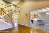 16602 Middle Hill Ct - Photo 14