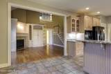 16602 Middle Hill Ct - Photo 15