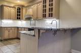 16602 Middle Hill Ct - Photo 16
