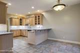 16602 Middle Hill Ct - Photo 17