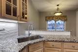 16602 Middle Hill Ct - Photo 19