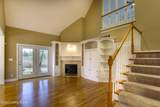16602 Middle Hill Ct - Photo 2