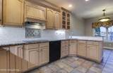 16602 Middle Hill Ct - Photo 22