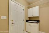 16602 Middle Hill Ct - Photo 24