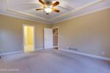 16602 Middle Hill Ct - Photo 25