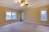 16602 Middle Hill Ct - Photo 26