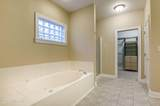 16602 Middle Hill Ct - Photo 27