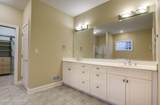 16602 Middle Hill Ct - Photo 28
