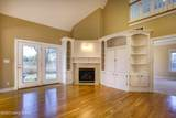 16602 Middle Hill Ct - Photo 3