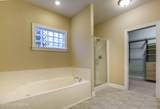 16602 Middle Hill Ct - Photo 30