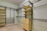 16602 Middle Hill Ct - Photo 32