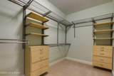 16602 Middle Hill Ct - Photo 33