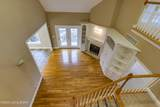 16602 Middle Hill Ct - Photo 34
