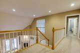 16602 Middle Hill Ct - Photo 35