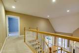 16602 Middle Hill Ct - Photo 36