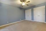 16602 Middle Hill Ct - Photo 37