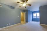 16602 Middle Hill Ct - Photo 38