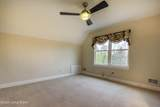 16602 Middle Hill Ct - Photo 39