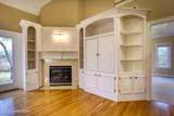 16602 Middle Hill Ct - Photo 4