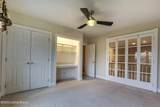 16602 Middle Hill Ct - Photo 40