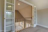16602 Middle Hill Ct - Photo 41
