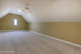 16602 Middle Hill Ct - Photo 42