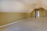 16602 Middle Hill Ct - Photo 43
