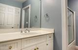 16602 Middle Hill Ct - Photo 44