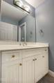 16602 Middle Hill Ct - Photo 45