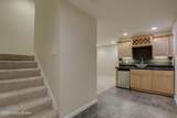 16602 Middle Hill Ct - Photo 46