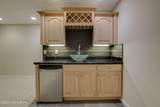 16602 Middle Hill Ct - Photo 47