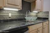 16602 Middle Hill Ct - Photo 48