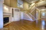 16602 Middle Hill Ct - Photo 5