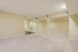 16602 Middle Hill Ct - Photo 52