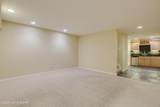 16602 Middle Hill Ct - Photo 53